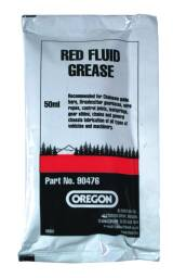 Red Fluig Grease 50 ml - smar do prowadnic